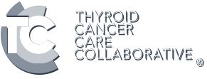 Thyroid Care Collaborative